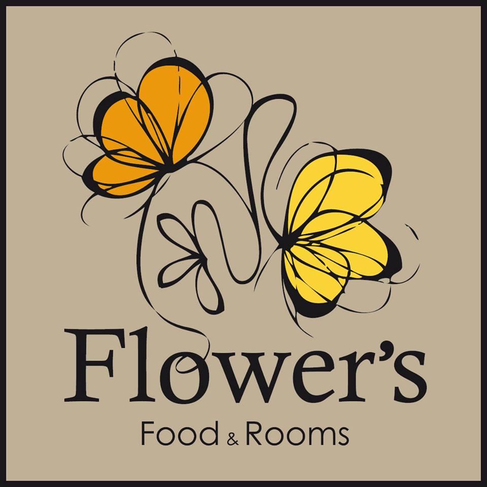 FLOWER'S b&b